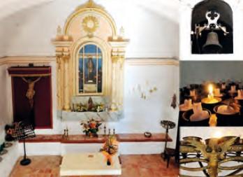 Ermita de Sant Francesc de Paula