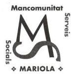 RECTIFICACIÓN BAREMACIÓN BOLSA AMDINISTRATIVO MANCOMUNITAT SERVEIS SOCIALS MARIOLA